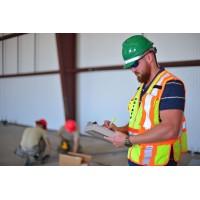 Требования безопасности в работе с промышленным оборудованием