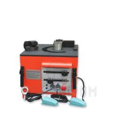 Арматурогиб стационарный электрический РОСТ АГЭС-25