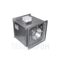 Вентилятор канальный ВК 11-2,0-02