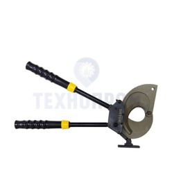 Ножницы секторные НС-100
