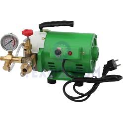 Насос опрессовочный электрический НТН-3-60Э