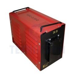 Трансформатор тока НТС- 2,5 380/220