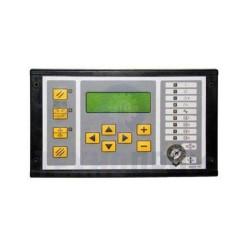 Плата управления для TE 526 (50228)