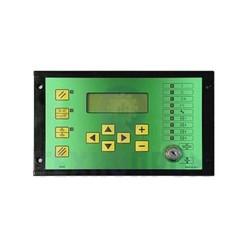 Плата управления для TE 550 (50275)