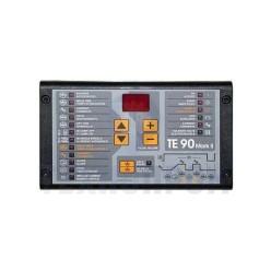 Плата управления для TE 90 (50263)