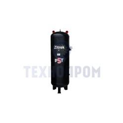 Ресивер Zitrek РВ-250/10/-40