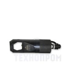 Ручной гайколом гидравлический РОСТ ГГ2-41