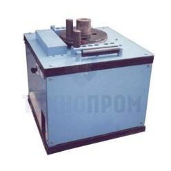 Станок для гибки арматурной стали СГА-1