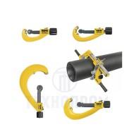 Инструмент для резки труб и снятия фаски