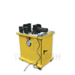 Шинообрабатывающий станок РОСТ ШОС-120П