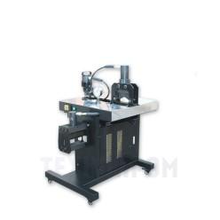 Шинообрабатывающий станок РОСТ ШОС-150М