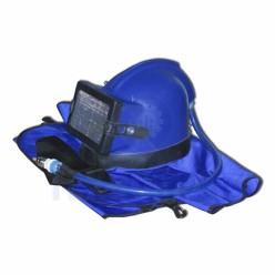 Шлем абразивоструйщика VECTOR