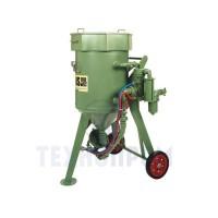 Пескоструйный аппарат Contracor DBS-100RC
