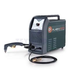 Аппарат  плазменной резки CEA SHARK 25 compressor