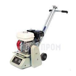Машина для снятия дорожной разметки HYVST OMX-200