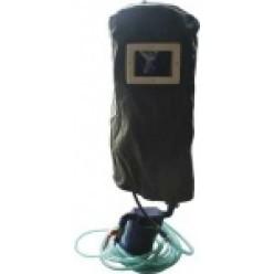 Комплект защиты органов дыхания МИОТ-49 МИЗОД