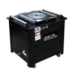 Станок для гибки арматуры Zitrek GW-40А (автомат)