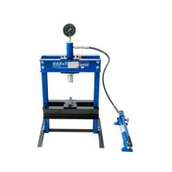 Пресс гидравлический Т61210 AE&T 10т