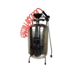Пеногенератор высокого давления FS-350MS AE&T 50л (нержавейка)