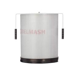 Фильтр-картридж BELMASH C510A