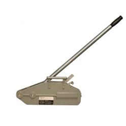 Лебедка МТМ ZNL-1600 (корпус с крюком)