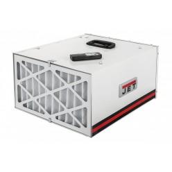 Система фильтрации воздуха AFS-400