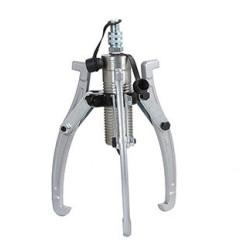 Съемник гидравлический СГ2-10Н без насоса