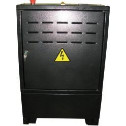 Парогенератор ПЭЭ-15 электродный нерегулируемый 0,55 МПа (Стандартный котел)