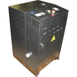 Парогенератор ПЭЭ-15Р электродный с плавной регулировкой 0,55 МПа (Стандартный котел)