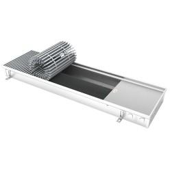Конвектор внутрипольный без вентилятора EVA КС.80.258.1750