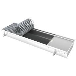 Конвектор внутрипольный без вентилятора EVA К.90.258.1750
