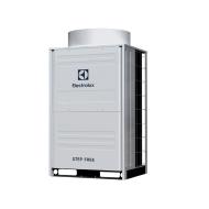 Мультизональные системы Electrolux RX