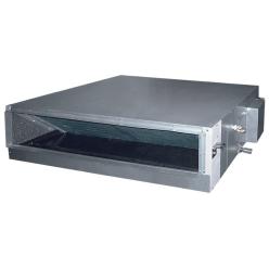 Блок внутренний канальный Electrolux ESVMD-RX-36