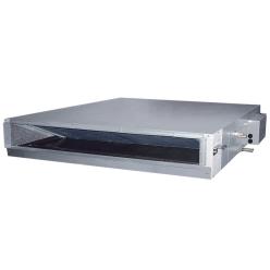Блок внутренний канальный супертонкий Electrolux ESVMDS-RX-36