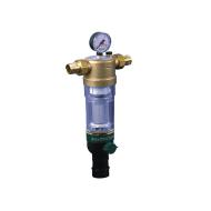 Фильтры очистки воды Honeywell