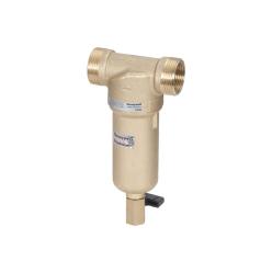 Фильтр тонкой очистки горячей воды Honeywell FF 06 - 1 AAM