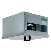 Вентилятор прямоугольный канальный SHUFT IRFE 400х200-4 VIM