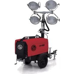 Мачта осветительная Chicago Pneumatic CPLT V15