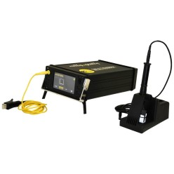 Установка для электрохимической маркировки MULTIMARK