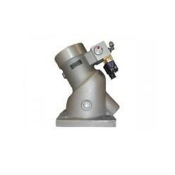 Всасывающий клапан RH25S 230 V VMC для REMEZA 4180100300