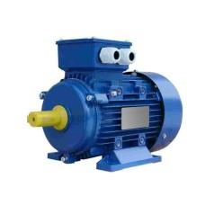 Электродвигатель 5АИ / АИР 132 S8 4/750 IM 1081