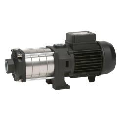 Горизонтальный многоступенчатый насосный агрегат SAER OP 32/2, 400В
