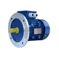 Электродвигатель 5АИ / АИР 112 М4 5.5/1500 IM 3081