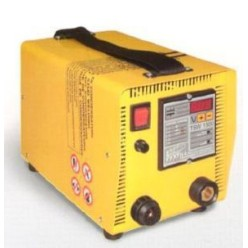 Аппарат конденсаторной сварки TECNA TSW1500