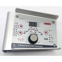 Беспроводной пульт управления для FLAMA TIG 320-400-500 AC/DC PULSE