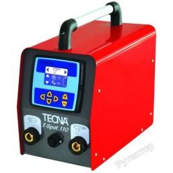 Многофункциональный споттер с цифровым блоком управления - TECNA T-Spot 110 (TECNA 3540)