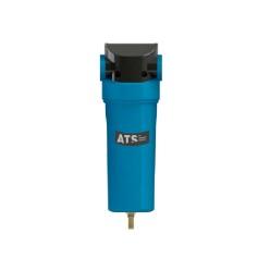 Сепаратор сжатого воздуха ATS SGO 42