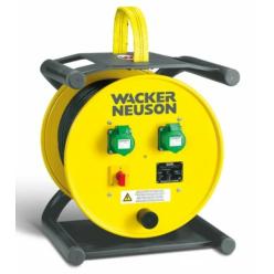Преобразователь частоты для вибраторов WACKER Neuson KTU 2/042/200W