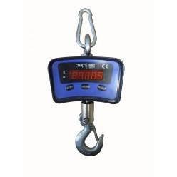 Весы крановые промышленные Смартвес ВЭК-500