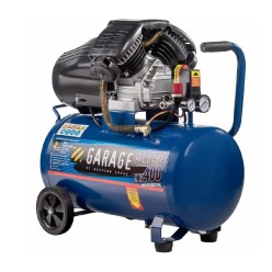 Компрессор Garage PRO 100.MKV400/2.3